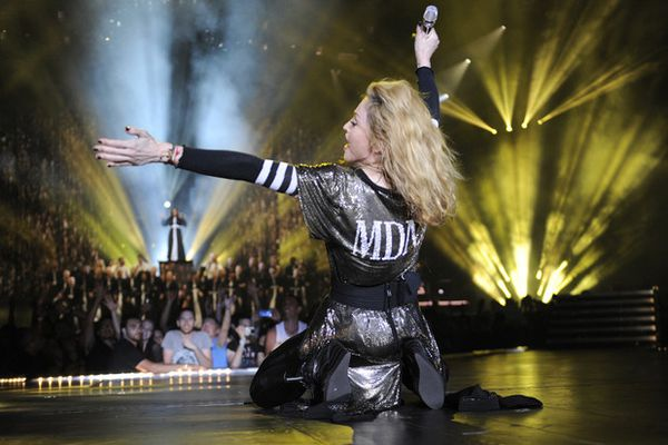 12-05-31-madonna-mdna-tour-tel-aviv-opening-night-0080.jpg