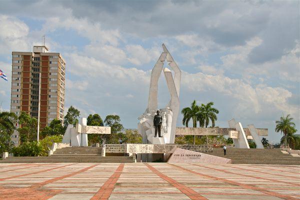 Cuba2012-8506.JPG