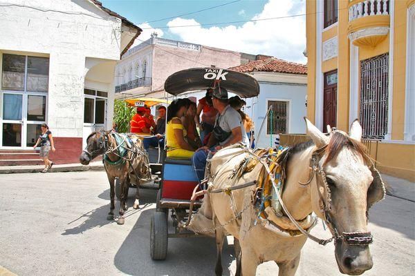 Cuba2012-8534.JPG