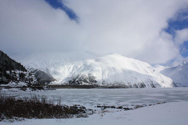 portage-glacier 6387
