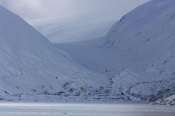 portage-glacier 6390