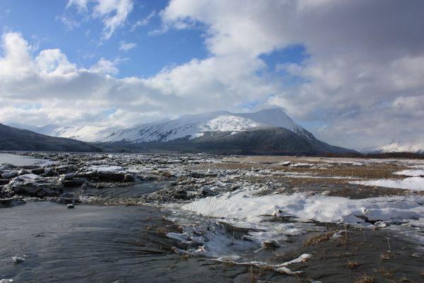 portage-glacier 6415