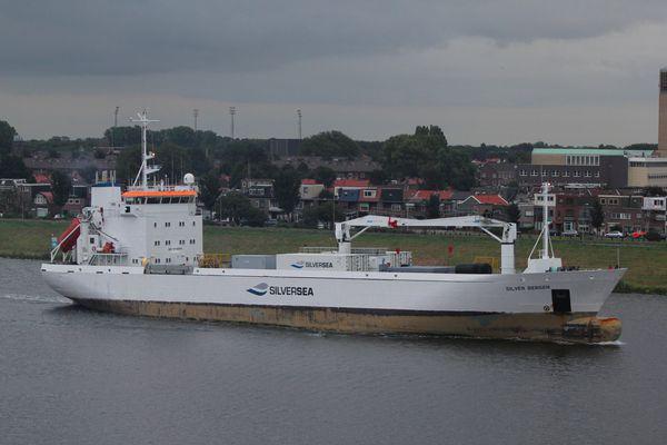 port 8936
