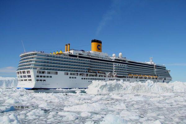 alulissat-2 1311