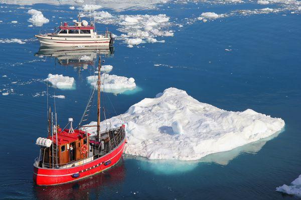 icebergs-1 1160