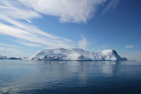 icebergs-1 1263