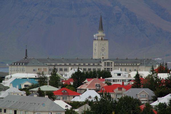 reikjavik-2 2500