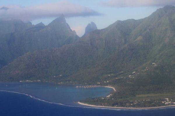 TAHITI-2012 8823