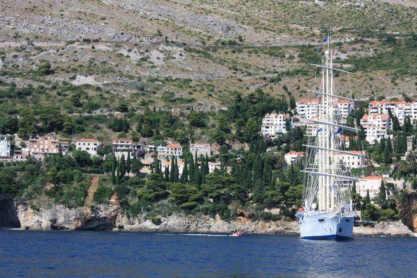 croatie 9683