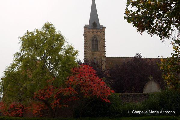Circuit chapelles (04)