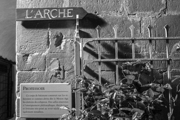 route-utopie-arche.jpg