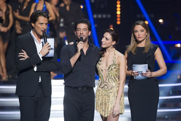 dals-elimination-titoff.jpg