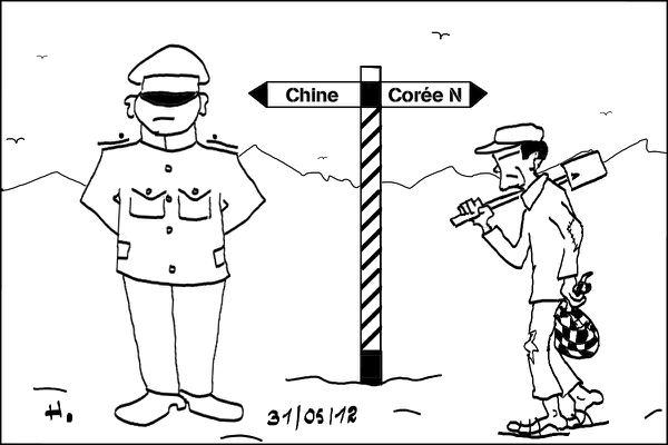 Travailleur-migrant-nord-coreen-en-Chine.jpg