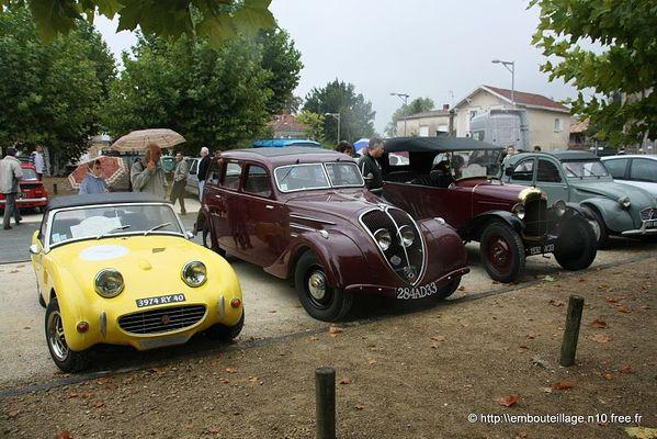 2009-09-20_110543_bouchon_n10.jpg