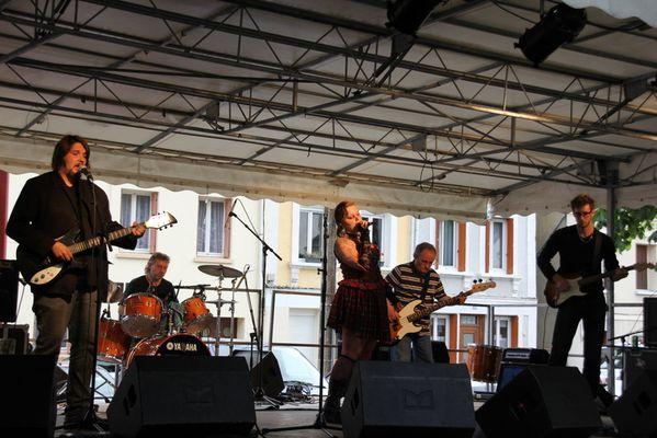Fete-de-la-musique-2011 1217