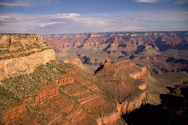 Grand-Canyon-Moonlight-copie-1