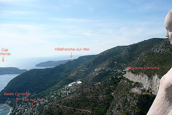 Two-Cote-d-Azur-corniches.jpg