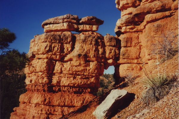 Red_Canyon_Arch.jpg