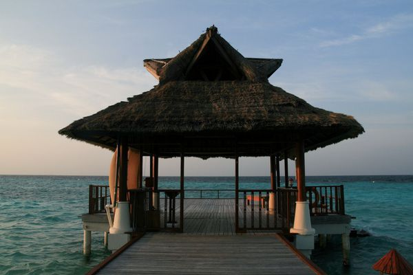 Maldives 2 Tour04