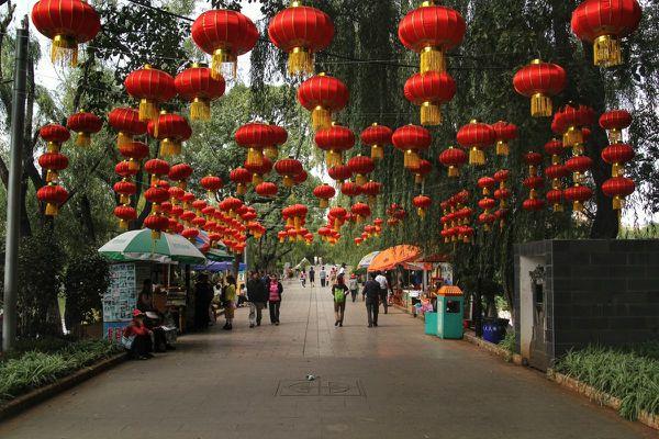 07 01 Kunming (2)