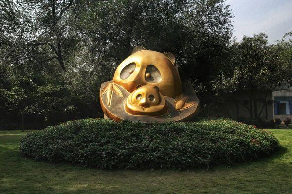 08 Chengdu (17)