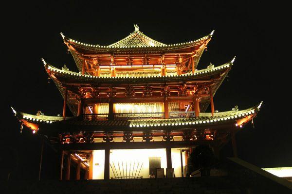 06 03 Jianshui (20)