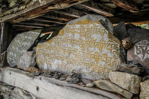 Nepal 2970-25