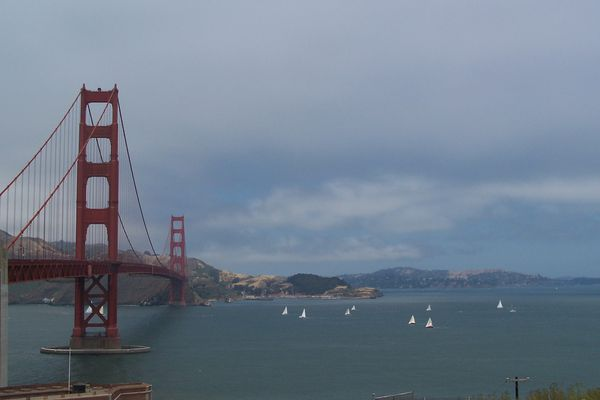Golden-Gate--9-.JPG