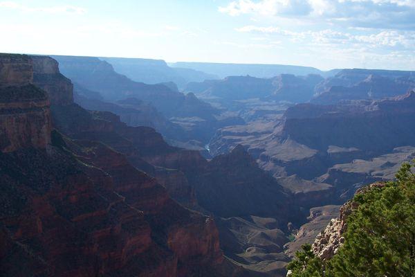 Grand-Canyon--94-.JPG