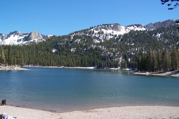 Horseshoe-Lake--2-.JPG