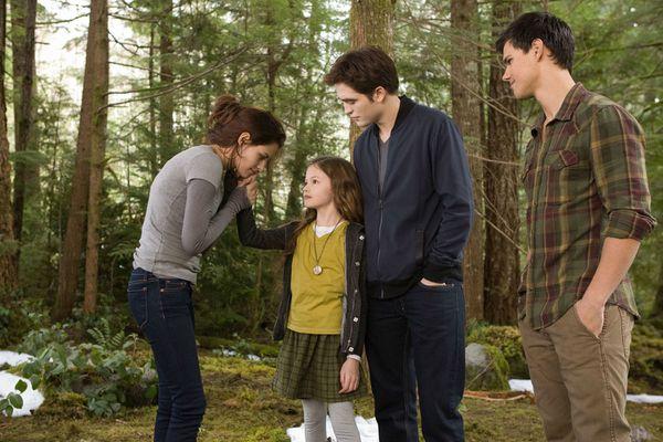Twilight-5-part-2.jpg