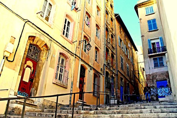 Le-Panier-in-Marseille-Focal-Journey1