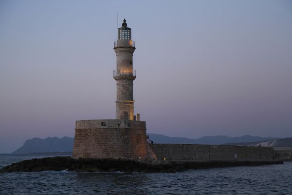 JOUR 3- 4 Chania (12)