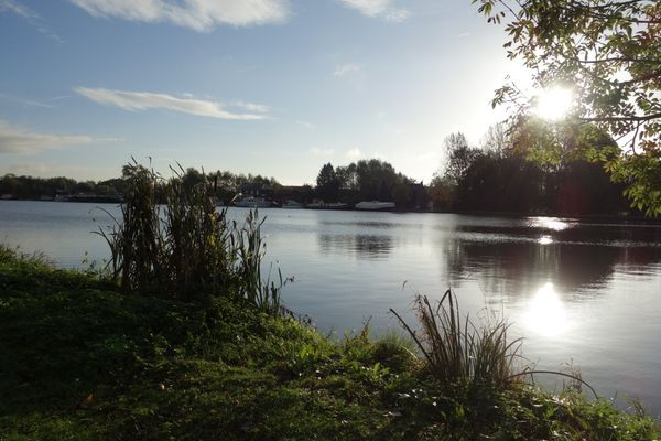 bassin rond a pied 002b