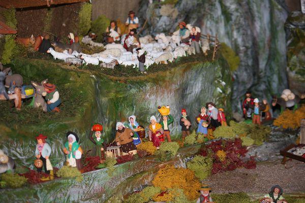 La naissance de Jésus-copie-1