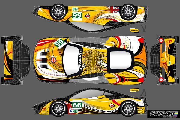 JMW_Ferrari458GT2_2013-Over-blog.jpg