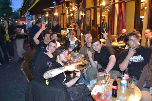 Maximum-The-Hormone-France-Paris-Bataclan-2011-6.JPG