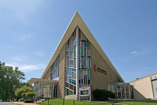 01-united-memorial-methodist.jpg