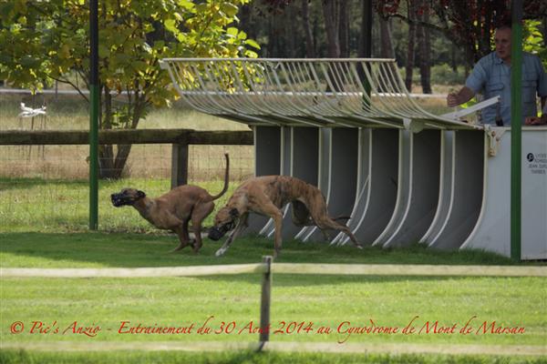 2014---Entrainement-du-30-aout 0414