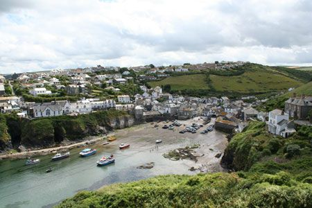 A-port-isaac-north-cornish.jpg