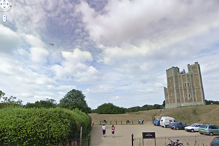 A-orford-castle-ph.png