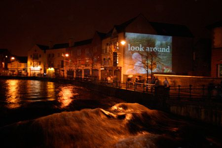 Sligo-night.jpg