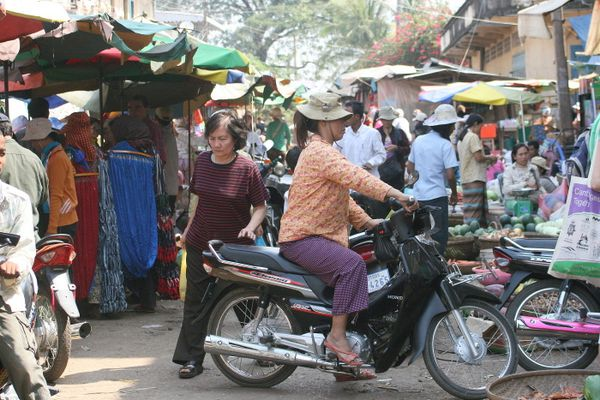 Cambodge-marches 0003