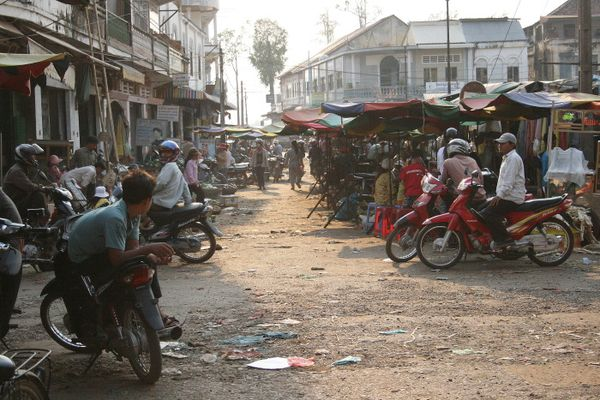 Cambodge-marches 0010