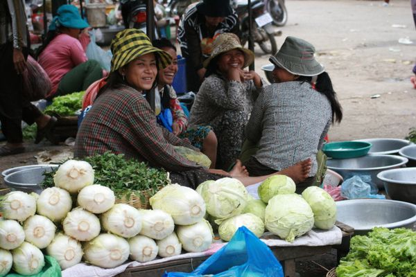 Cambodge-marches 0019
