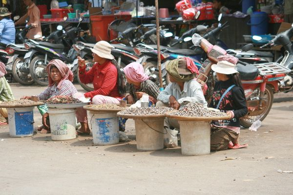 Cambodge-marches 0022