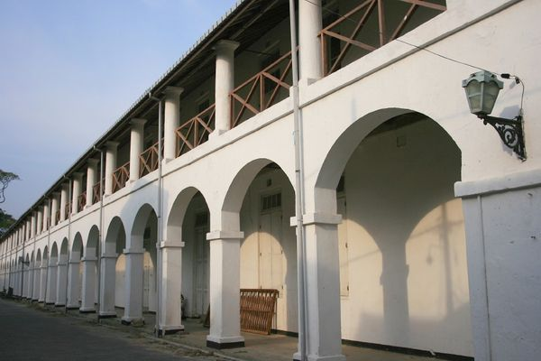 galle (18)