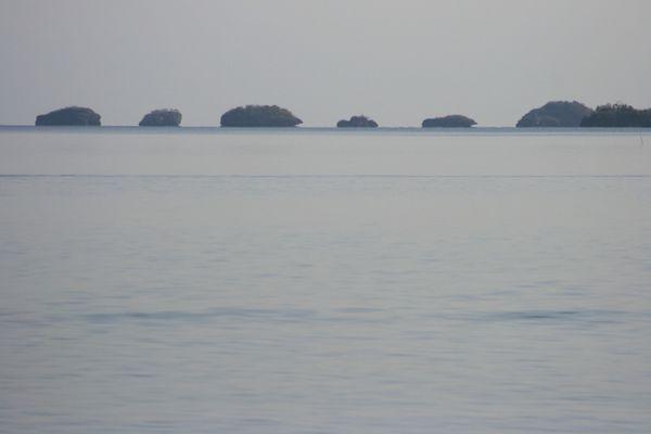 100-islands (8)