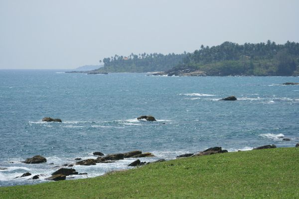 Tangalle (2)