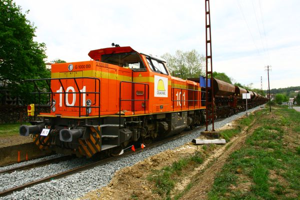 G1000 bb colas rail en terre basque eurorail blog du - Train bayonne saint jean pied de port ...